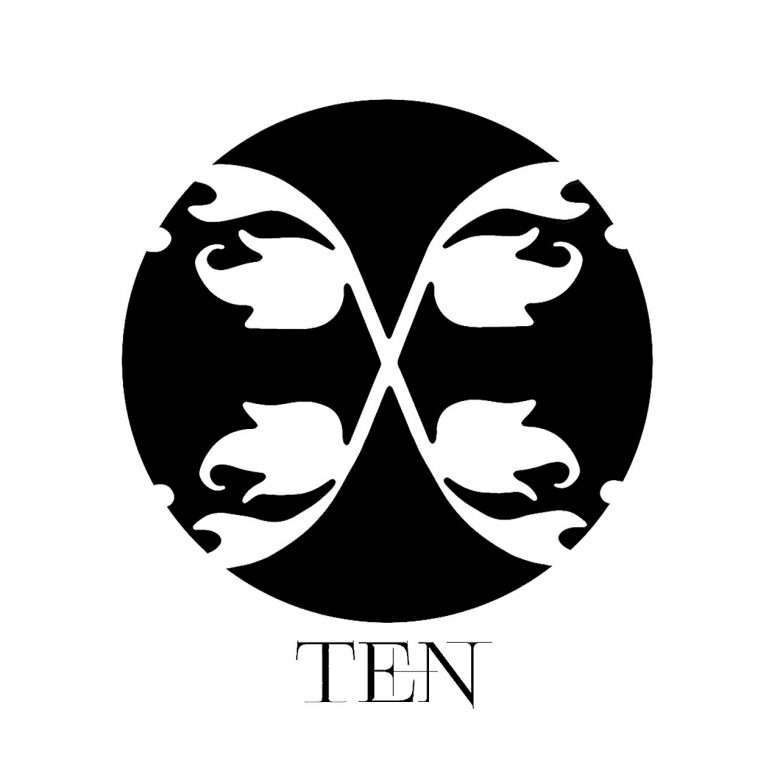 TEN – personal projects